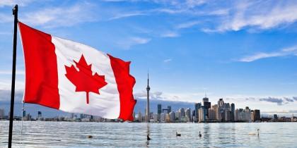 University of Regina – Ngành dầu khí: Con đường ngắn nhất có được thu nhập khủng