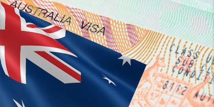 Du học Úc: Lượng du học sinh Việt Nam vẫn cao dù visa khó