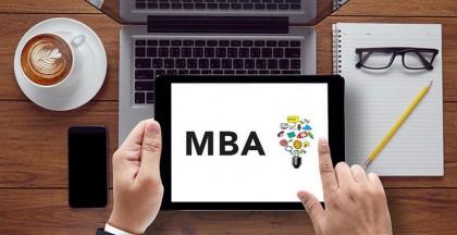 Du học Canada – học MBA không cần GMAT tại Vancouver Island University...