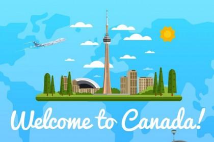 Chương trình định cư Canada - Rural and Northern Immigration Pilot (RNIP)