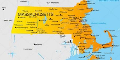 Loạt học bổng lên đến $28,000/năm khi du học tại bang Massachuset - cái nôi của giáo dục hiện đại Mỹ!