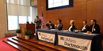 Cơ hội OPT 3 năm tại Mỹ sau khi tốt nghiệp ngành MBA từ Umass Dartmouth