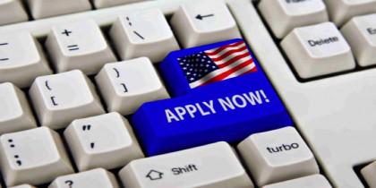 Điều kiện xin visa F-1 khi đi du học Mỹ