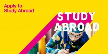 Du học Anh – Tất tần tật thông tin cần chuẩn bị cho việc apply hồ sơ