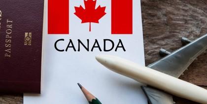 Du Học Canada 2017 – Không Chỉ Có CES