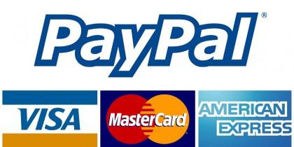 Du học Mỹ – Tại sao nên dùng Paypal?