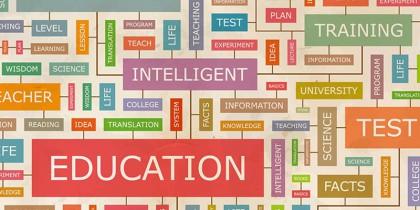 Du học Mỹ nhóm ngành giáo dục