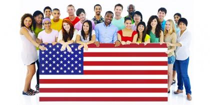 Du học Mỹ từ Trung học Phổ thông - Nên hay không?