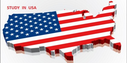 Các thuật ngữ viết tắt - du học Mỹ