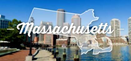 Massachusetts - Điểm đến lý tưởng cho du học sinh