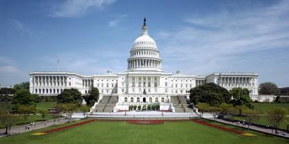 Nước Mỹ – Một đất nước nhiều chính quyền