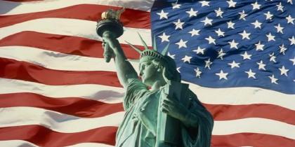 Sơ nét về nước Mỹ