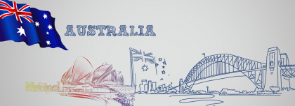Vì sao nên du học Úc?