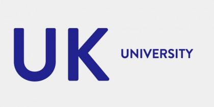 Danh sách các trường Đại học tại Anh quốc theo Thành phố