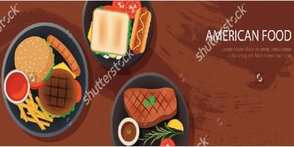 Văn hóa ẩm thực Mỹ
