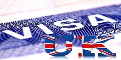 Visa du học Anh - Những thông tin cơ bản