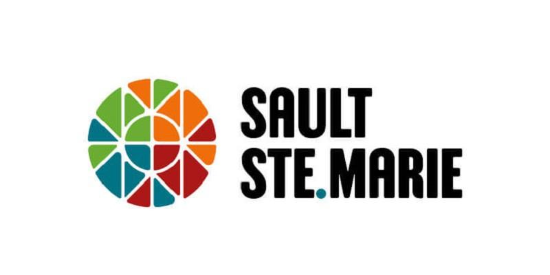 Du học Canada - Những thành phố thuộc chính sách định cư mới của Canada - Sault Ste. Marie, Ontario