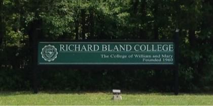 Cơ hội học trường Ivy chỉ với 5.5 IELTS tại Richard Bland College...