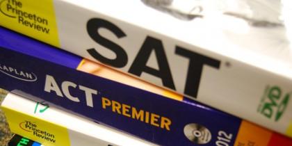 Du học đại học Mỹ 2017 không cần SAT/ACT
