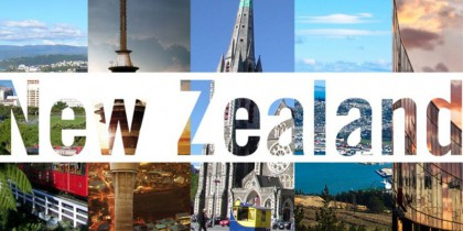 Du học New Zealand – Top những ngành dễ định cư theo danh...