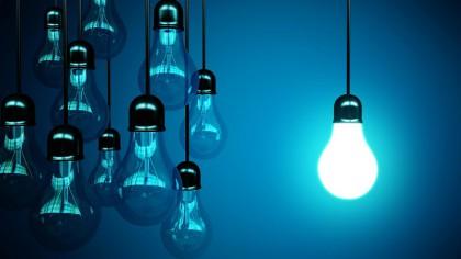 Du học New Zealand ngành Kỹ sư Điện (Electricians) – Ngành học 'khát' nhân tài