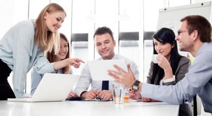 Du học New Zealand – Ngành Kế toán (Accounting) – Đa dạng cơ...