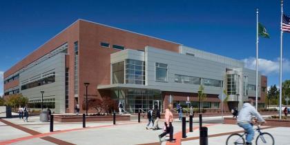 """Lựa chọn học tập hấp dẫn với mức chi phí """"dễ chịu"""" ở các trường Community College tại Washington"""
