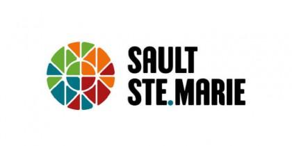 Series: Du học Canada với những thành phố thuộc chính sách định cư RNIP - Thành phố Sault Ste. Marie, Ontario