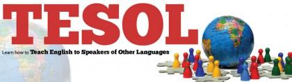 Top 5 trường đào tạo TESOL tại Anh quốc