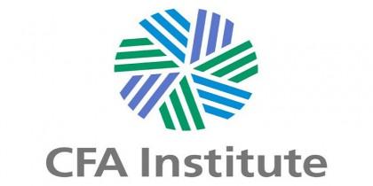 Du học Anh - CFA - Chứng chỉ danh giá khi theo học Tài chính tại các trường đại học Anh Quốc!