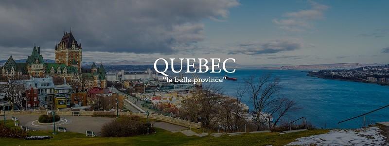 7 ngành nghề HOT nhất tại tỉnh bang Quebec - Canada