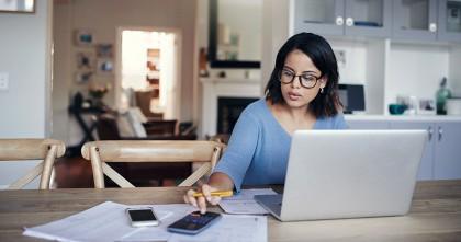 Du học Úc ngành Quản trị rủi ro - Ngành học mới lạ với cơ hội làm việc tại bang tài chính lớn nhất Úc