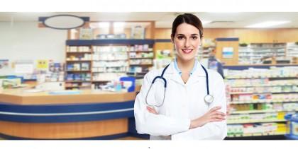5 bước để trở thành Dược sỹ tại Úc