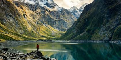 9 điều thú vị bạn nên biết trước khi du học New Zealand