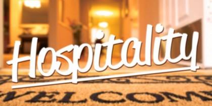 Du học Hà Lan – Ngành Hospitality – Tiềm năng lớn, vững chắc tương lai!