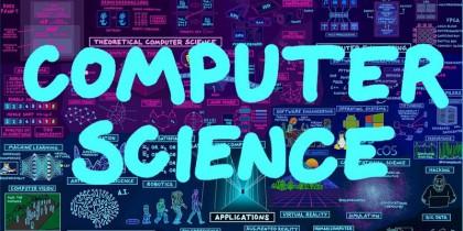 Du học Hà Lan ngành Khoa học máy tính (Computer Science) - Rộng mở cơ hội nghề nghiệp