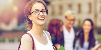 Du Học Hà Lan – Ngành Kĩ Sư Dân Dụng (Civil Engineering) là một trong những ngành tuyển dụng nhân sự cao