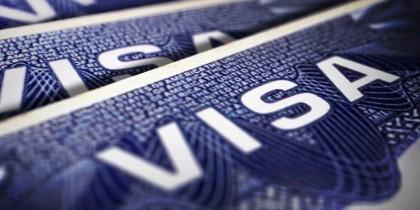 Du học Hà Lan – Tỉ lệ đỗ visa đến 99%
