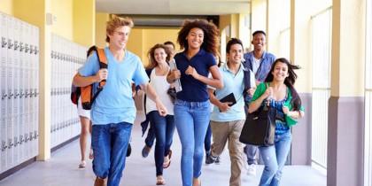 Du học Hà Lan chuẩn bị gì trước và sau khi nhập học