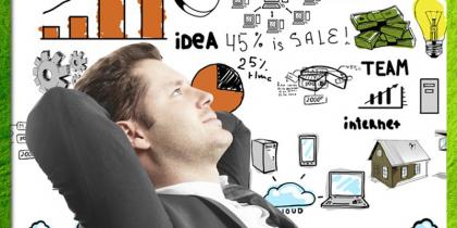 """Du học Anh ngành Marketing – Xu hướng """"thời thượng"""" cho các bạn trẻ năng động, sáng tạo"""