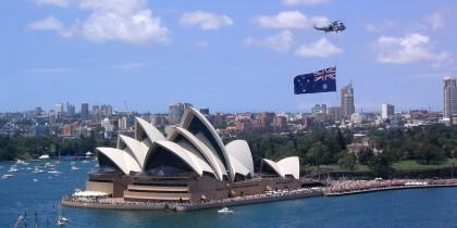 Du học Úc – Top 4 trường chi phí rẻ ngành Kế toán và Kỹ sư