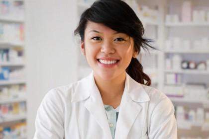Du học Úc ngành Dược - Những yêu cầu đặc thù