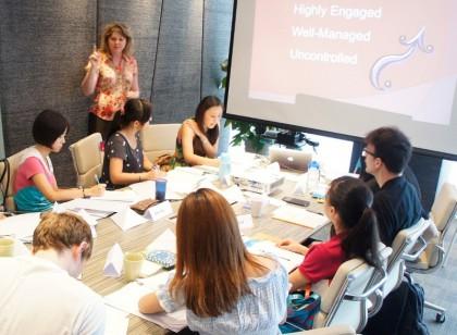 Du học Úc ngành TESOL: Lựa chọn của những người đam mê Giáo dục