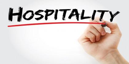 Du học ngành quản trị khách sạn và du lịch tại Canada cùng Royal Roads University