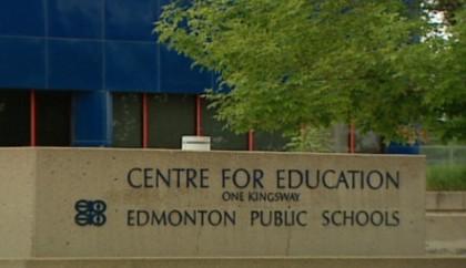 Giới thiệu các trường Trung học thuộc Edmonton Public Schools