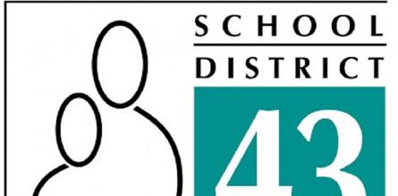 Gặp gỡ trường Coquitlam School District - Một trong những sở giáo dục lớn nhất British Columbia - Canada