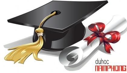 Danh sách Học bổng du học kCanada 2018 Kỳ mùa thu – Nhiều hỗ trợ lớn
