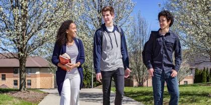 Danh sách học bổng du học Canada 2017 – Kỳ mùa xuân