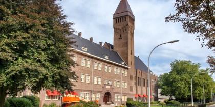 Du học Hà Lan bậc Thạc sĩ – Nhận học bổng lên đến 100% tại trường Radboud University