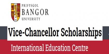 Học bổng lên tới 50% học phí tại trường Đại học Bangor University hàng đầu nước Anh